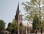 parochie_ol_vrouw.jpg